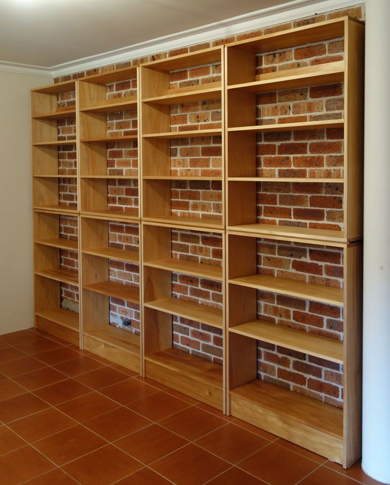 album bookcase bookcases custom