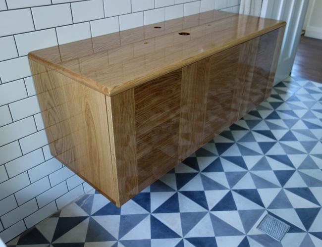 Custom Made Bathroom Vanity Units Sydney custom made furniture, sydney | bathroom
